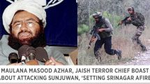 Maulana-Masood-Azhar,-Jaish-terror-chief-boast-about-attacking-Sunjuwan-setting-Srinagar-afire