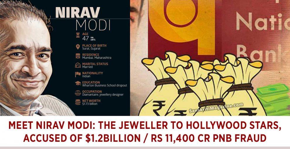 Meet-Nirav-Modi-The-jeweller-to-Hollywood-stars