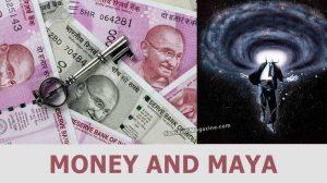 Money-and-Maya