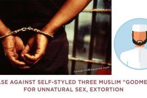 Muslim-Godmen-for-unnatural-sex-extortion