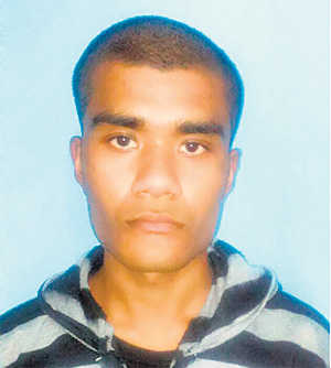 NIA Arrests Terrorist for Manipur Army ambush