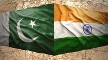 Pakistan-India-talks-terror