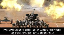 Pakistan-stunned-with-Indian-Army's-firepower,-six-positions-destroyed-in-one-week