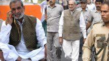 Sajjan-Kumar sikh killer