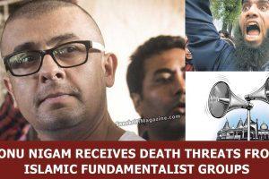 Sonu-Nigam-receives-death-threats-from-Islamic-fundamentalist-groups