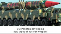 US---Pakistan-developing-new-types-of-nuclear-weapons