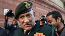 chief-rawat-the-army-staff-general