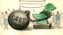 china-pakistan-debt