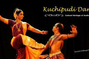 kuchipudi-dance