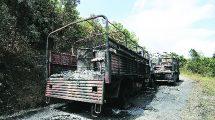 manipur-army-truck