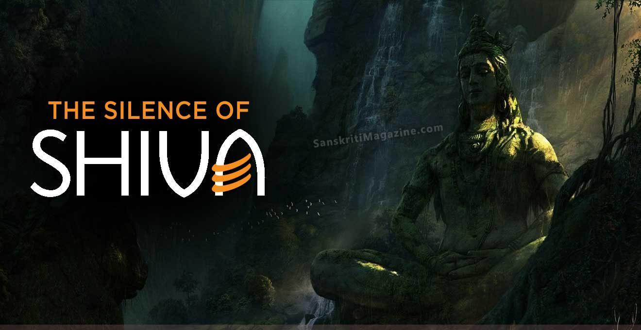 the-silence-of-shiva
