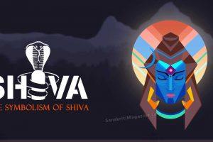 the-symbolism-of-shiva