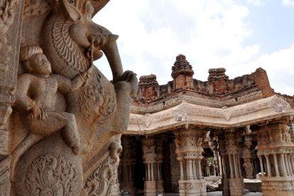 hampi-carvings-vittala-temple