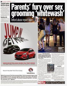Child-grooming-scandal-Telford