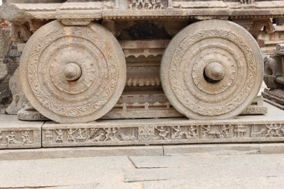 Detail_of_the_Vittala_Temple's_Chariot