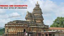 Dwarka-and-Shardapith---the-holy-sites-of-Dwaraka