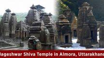 Jageshwar-Shiva-Temple-in-Almora,-Uttarakhand