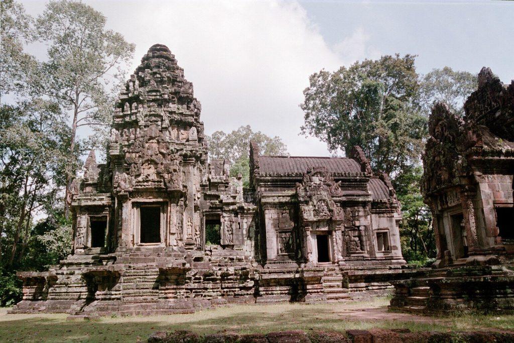 Forgotten-History-of-China's-Hindu-Temples