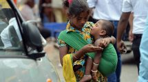 child beggars in punjab