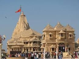 Shankhoddhar Temple Dwarka.