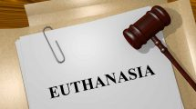 euthanasia-law-legal