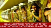 india-pass-human-trafficking-law