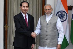 india-vietnam-trade