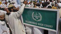islamabad muslims who left islam
