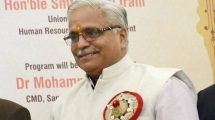 RSS for 'foolproof' banking system to prevent frauds