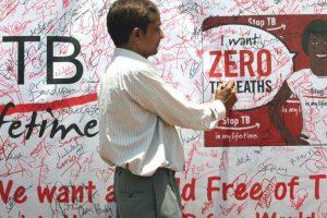 tb-tuberculosis-awareness-