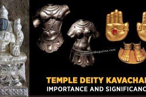 temple-deity-kavacham