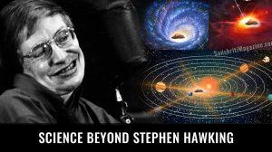 Science-Beyond-Stephen-Hawking