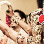 Significance of Garlands (Var-mala) in Indian Wedding Ceremonies