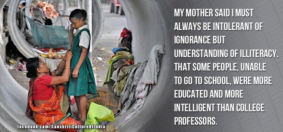 Mother and Motherhood