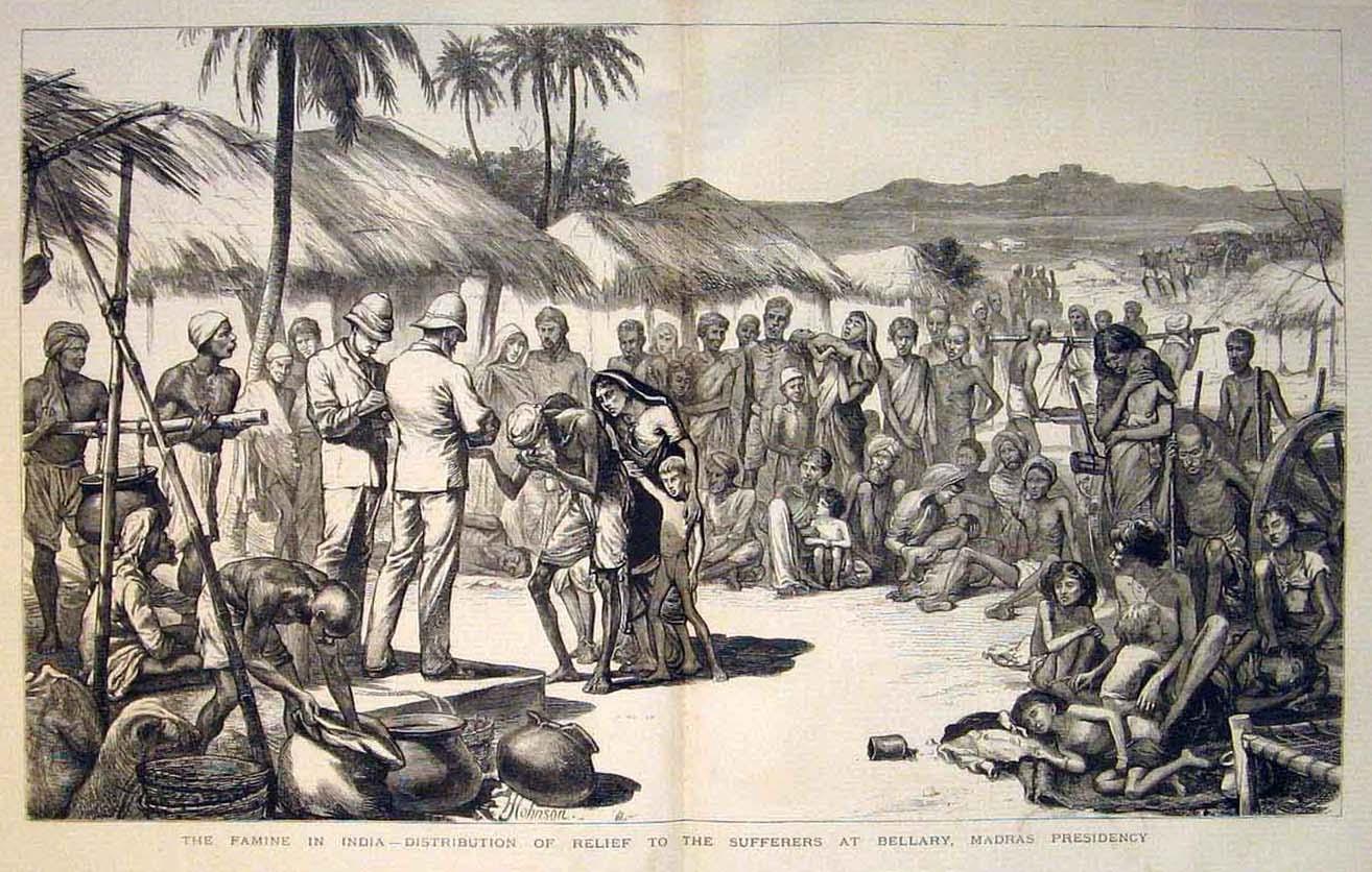 Madras_famine_1877