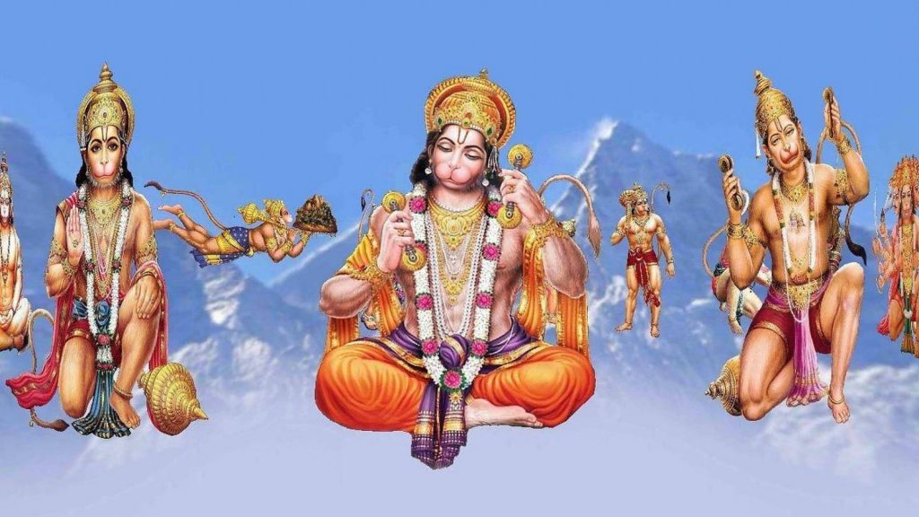 hanuman-ji-hd-images-for-mobile-1366x768-1920x1080