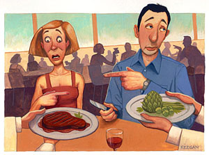 meat-vs-vegetables