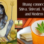 Scientists Rediscover Benefits of Bhang Revered in Ancient India