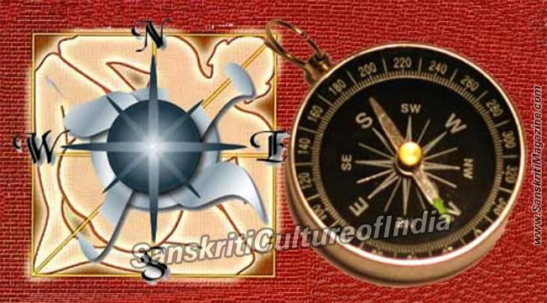 Vastu and Its Importance in Our Lives