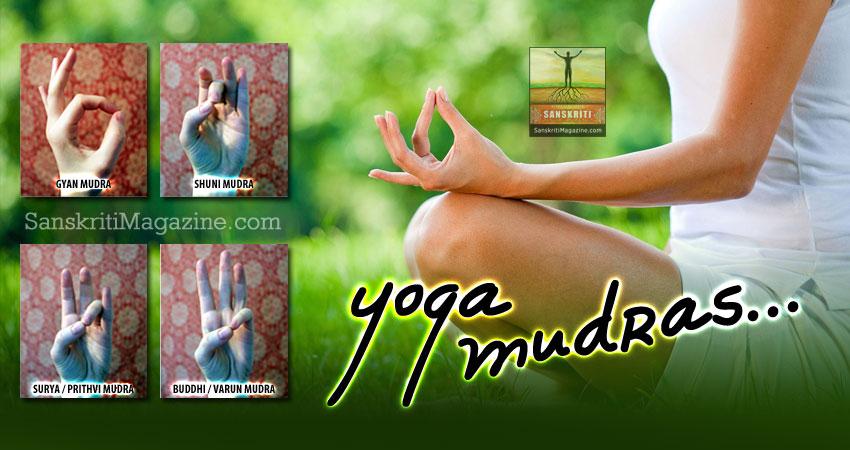 yoga_mudras