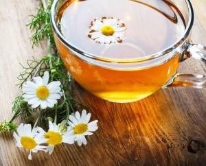 ayurvedic-tea-718x581c