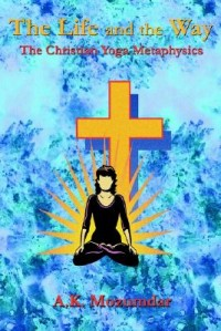 christian-yoga-metaphysics