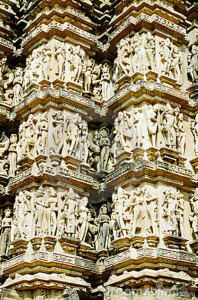 india-erotic-temples-khajuraho-12976277