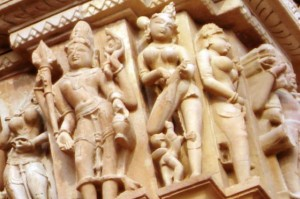 india_tours_khajuraho_1