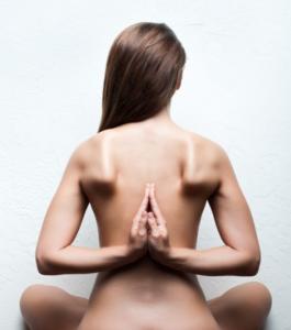 naked-yoga