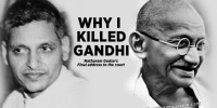 why-killed-gandhi