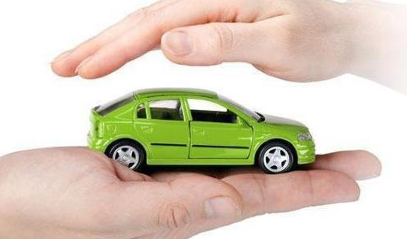 Donate used car to charities in USA