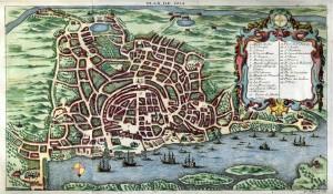 -Plan_de_Goa-,_in_Histoire_générale_des_voyages,1750