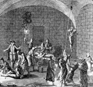 catholic_inquisition_in_india_2