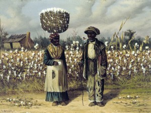 'Cotton_Pickers'
